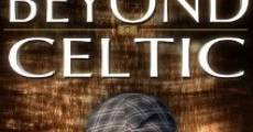 Michael Londra's Beyond Celtic (2011)