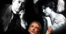 Película Michael Tilson Thomas: The Thomashefskys