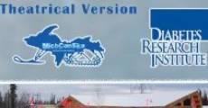 MichCanSka: A Snowmobile Adventure (2010) stream