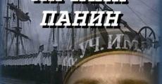 Película Michman Panin