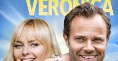 Película Micke & Veronica