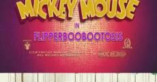 Walt Disney's Mickey Mouse: Flipperboobootosis (2014)