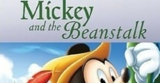 Mickey and the Beanstalk film complet