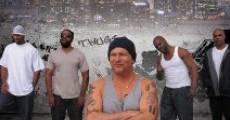 Mid Life Gangster (2013) stream