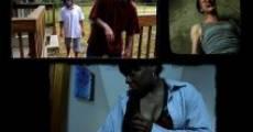 Película Midget Zombie Takeover