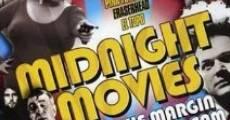 Filme completo Os filmes Proibidos da Meia-Noite