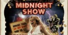 Midnight Show (2016)