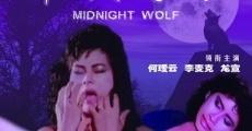 Ver película Midnight Wolf