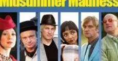 Película Midsummer Madness