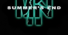 Película Midsummer Nightmares II: Summer's End