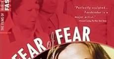 Filme completo O Medo Devora a Alma