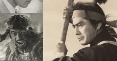 Filme completo Mifune: Last Samurai