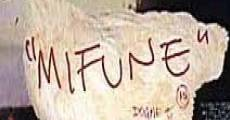 Filme completo Mifune