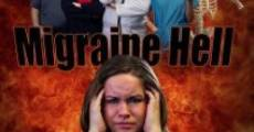 Filme completo Migraine Hell