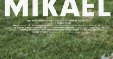 Película Mikael