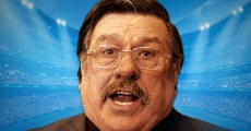 Filme completo Mike Bassett: Interim Manager