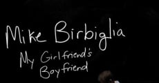 Película Mike Birbiglia: My Girlfriend's Boyfriend