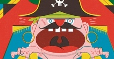 Mike Leigh's the Pirates of Penzance - English National Opera streaming