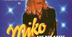 Ver película Miko: From the Gutter to the Stars