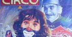 Película Milagro en el circo