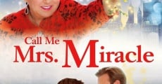 Call Me Mrs. Miracle film complet