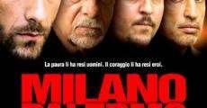 Película Milano Palermo - Il ritorno