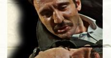 Ver película Milán vuelve a temblar: la justicia tiene la hora contada