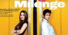 Milenge Milenge (2010)