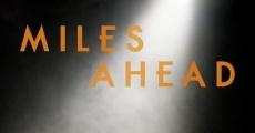 Ver película Miles Ahead: secretos de una leyenda