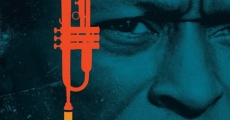 Miles Davis: Birth of the Cool (2019) stream