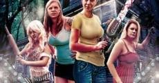Filme completo Milfs vs. Zombies