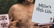 Película Miller's High Life