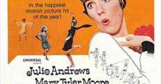 Thoroughly Modern Millie film complet