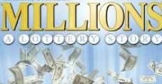 Película Millions: A Lottery Story