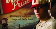Película Milltown Pride