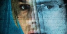 Ver película Mentes de cristal