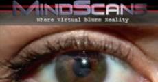 MindScans (2013) stream