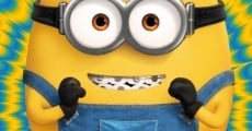 Minions: The Rise of Gru film complet