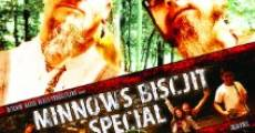 Película Minnows Biscjit Special