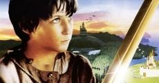 Filme completo Mio na Terra da Magia