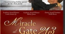 Filme completo Miracle at Gate 213