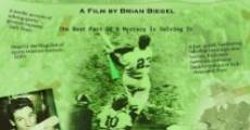 Filme completo Miracle Ball: The Hunt for the Shot Heard Around the World