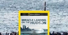 Filme completo Miracle Landing on the Hudson