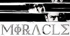 Película Miracle: Menantang Maut
