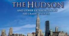 Película Miracle of the Hudson Plane Crash