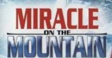 The Miracle on the Mountain: Kincaid Family Story film complet