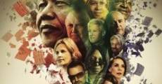 Miracle Rising: South Africa (2013) stream