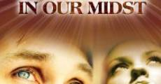 Miracles in Our Midst (2006) stream