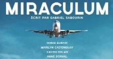 Filme completo Miraculum