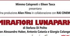 Filme completo Mirafiori Lunapark